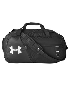 Under Armour Large Duffle